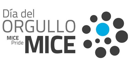 El Capítulo Español de MPI organiza hoy, por segundo año consecutivo, el Día del Orgullo MICE en 12 ciudades españolas