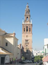Los empresarios de Sevilla piden a los partidos un mayor compromiso con el Turismo para fortalecer la economía