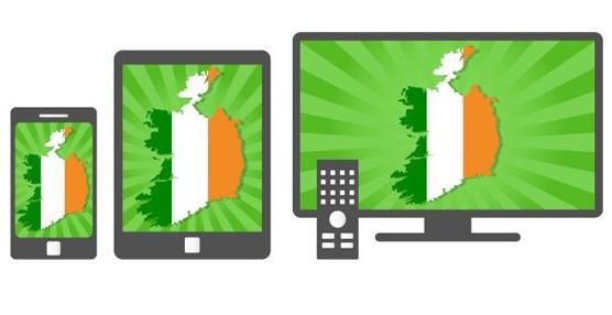Hotelbeds Group impulsa la innovación y el rediseño de la industria turística en THack @ Dublin