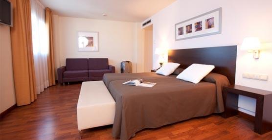 TRYP by Wyndham abrirá este verano en Valencia un nuevo hotel de negocios junto al reciento ferial