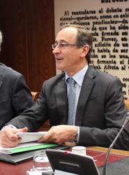 Los centros de vacunación internacional de España atienden a cerca de 220.000 viajeros durante 2014