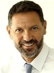American Express Meetings & Events nombra a José Antonio Ruiz responsable de Meetings & Events en EMEA