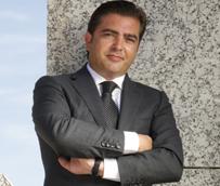 La división mayorista de Globalia presenta sus principales novedades ante más de 3.000 agentes de viajes de toda España