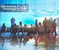 AXA Assistance completa su línea de productos de asistencia en viaje para personal expatriado con Corporate Advance