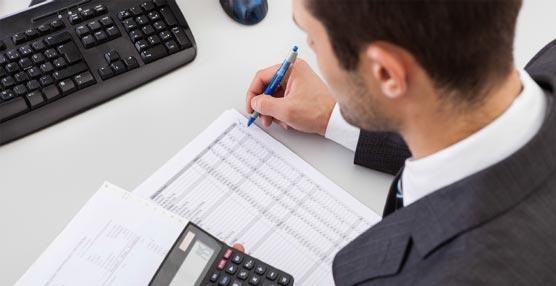 Optimizar el presupuesto del viaje corporativo y asegurar el bienestar del viajero, claves para el 'business travel'
