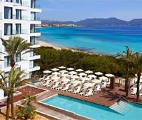 Con la apertura del Iberostar Cala Millor, establecimiento de cuatro estrellas, la cadena ya suma 14 hoteles en la isla