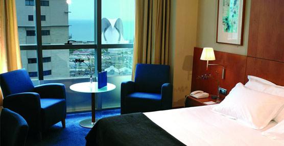 Silken comercializará nuevos hoteles bajo la enseña