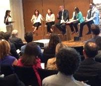 MPI Spain organiza un debate entre formaciones políticas en Madrid sobre el futuro del Sector MICE en la ciudad