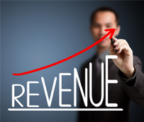 'Ante el desafío de la economía compartida, el futuro del sector está en manos del Revenue Management'