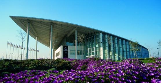 El CSIC y el Palacio de Congresos de Valencia renuevan su convenio para fomentar la celebración de eventos