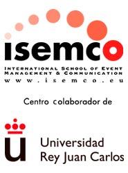 Eventisimo y la Universidad Rey Juan Carlos crean un centro formativo que pretende ser una referencia internacional en el Sector