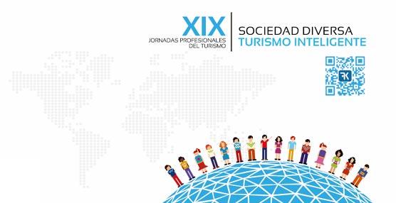Formatik celebra sus Jornadas Profesionales del Turismo para poner en contacto a sus alumnos con los profesionales turísticos
