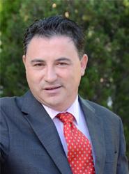 Juan Ciércoles, presidente de la Asociación Teruel Empresarios Turísticos, integra el Comité Ejecutivo de Cehat
