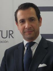 España tiene firmados planes de acción para exportar el proyecto Destino Turístico Inteligente a Perú, Colombia y Haití