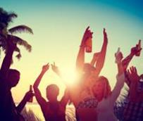 Sol House Music Project, el nuevo proyecto de Sol House y el DJ Carlos Jean que une turismo y música