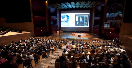 La Fundación Auditorio y Teatro de Las Palmas de Gran Canaria obtiene un pleno en certificaciones de excelencia de TripAdvisor