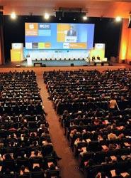 El Palacio de Congresos de Cataluña acoge un encuentro de referencia para los profesionales del marketing