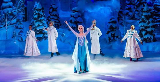 Disneyland Paris consigue 'excelentes resultados' con la apertura de la venta de sus campañas a través de todas las agencias