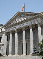 La red minorista de Barceló gestionará los viajes del Congreso de los Diputados hasta finales de 2016