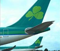 IAG lanza una oferta pública para adquirir el 100% del capital de Aer Lingus por un importe de 1.400 millones de euros