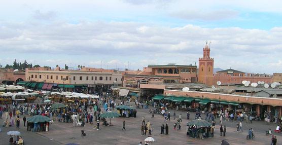 Nortis lleva Internet a los hoteles rurales de Marruecos con una fórmula de consumo flexible