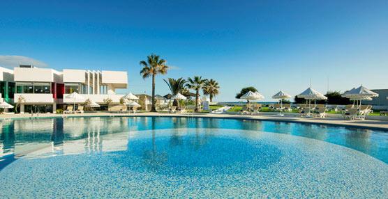 Iberostar Hotels & Resorts mejora su oferta en el mediterráneo a través de una serie de procesos de reforma de sus hoteles
