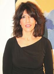 Carmen Ayala, elegida nueva presidenta de la Asociación de Hoteles y Alojamientos Turísticos de Murcia