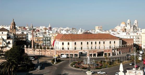 Los palacios de congresos andaluces participarán en la conferencia internacional que la OMT celebrará en Torremolinos