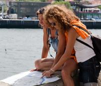 Los pagos de los españoles para viajar al extranjero aumentan un 14% en el primer trimestre y superan los 2.900 millones