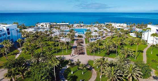 La cadena RIU Hotels & Resorts debuta con 34 hoteles en la primera edición del Salón de la Fama de TripAdvisor