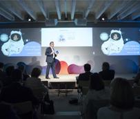 'La economía colaborativa es una verdadera oportunidad para el Sector de agencias de viajes', afirman desde Amadeus