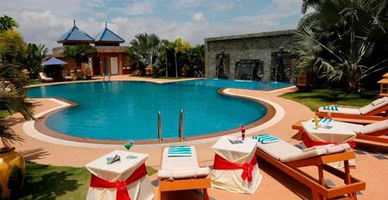 Los nuevos hoteles de Best Western en Indonesia, Japón, Malasia y Birmania impulsan su expansión en Asia