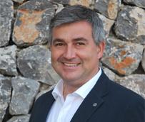 Fernando Gibaja será el delegado de la Asociación Española de Directores de Hotel en Emiratos Árabes