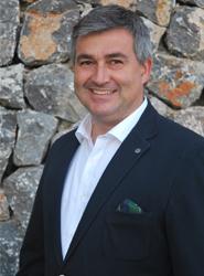 Fernando Gibaja.