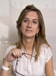 Almandoz: 'Para los OPC madrileños 2014 ha sido el inicio de la recuperación, aunque balbuceante'