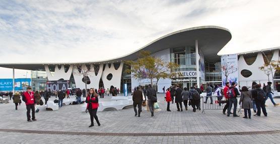 Fira de Barcelona organizará en su recinto de Gran Via el primer congreso mundial que conectará el IoT y la industria