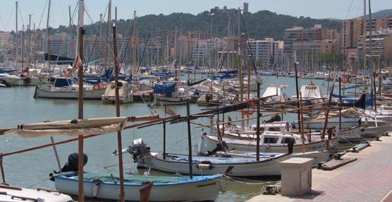 El mercado de embarcaciones de recreo crece más de un 13% en España impulsado por el segmento del alquiler