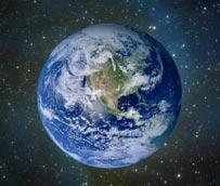 Eventsost organiza un foro para promover la sostenibilidad en los eventos dirigido a los organizadores de 'corporate'