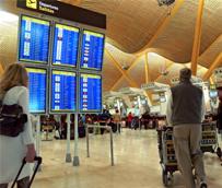 El 60% de los españoles realizará al menos un viaje durante la presente temporada de verano, un 18% más que hace un año