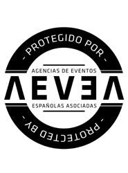 AEVEA pone en marcha un servicio 'online' de protección de creatividades para sus asociados