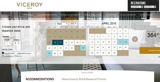 Sabre lanza el software de un modelo contextual pionero para venta minorista de los establecimientos hoteleros