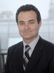 Carlson Wagonlit Travel adquiere la agencia francesa Ormès fortaleciendo así su posición en el mercado de reuniones y eventos
