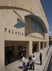 El Congreso Nacional de Urología dejará en Salamanca más de 2,5 millones de euros