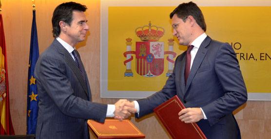 Los Gobiernos de España y Rusia acuerdan organizar el año dual del Turismo entre ambos países a lo largo de 2016