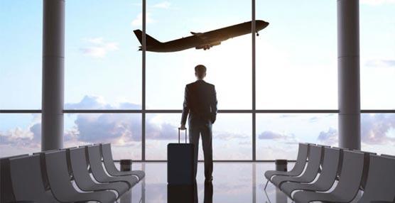 Cinco motivos para desarrollar su polítiva de viajes
