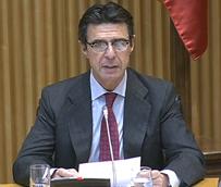 Soria: 'Los destinos que no se adapten van a perder progresivamente posicionamiento en el mercado'
