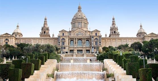 Barcelona reúne a expertos mundiales en 'meeting design' para analizar la organización atractiva y efectiva de eventos