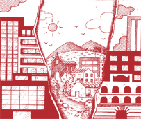 Sostenibilidad en Turismo Urbano