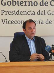 Canarias roza los dos millones de pasajeros de cruceros en 2014, un 17% más que en el ejercicio anterior