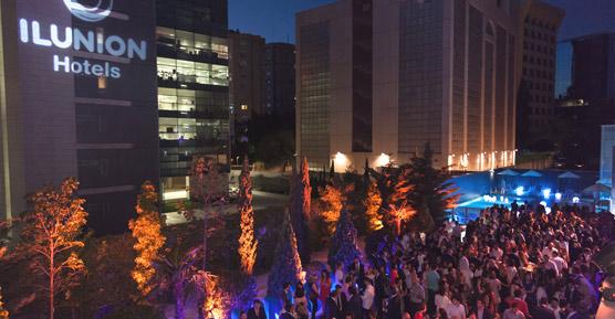 Confortel dice definitivamente adiós a la Hotelería y estrena de forma oficial la nueva marca Ilunión Hotels